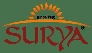 Surya Sarees