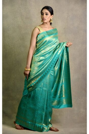 latest firozi Saree | Surya Sarees | House of surya | chandni chowk | Old Delhi