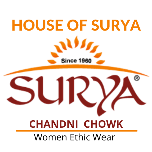 House of Surya