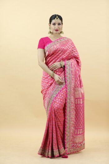 Rani Saree   Surya Sarees   House of surya