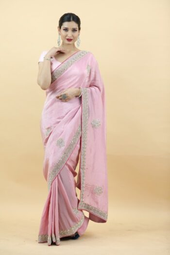 Surya sarees | House of Surya